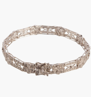 Giancarlo Jewelry